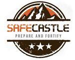 safecastleemergency