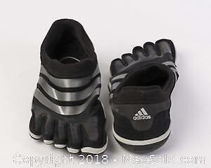 Adidas Ortholite Toe Shoes