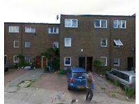 4 bedroom house in Brick Lane, Shoreditch, London