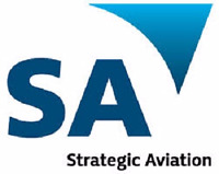 Strategic Aviation - Now Hiring P/T Ground Handlers in Penticton