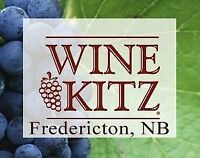 Full-time Customer Service Care and Wine Maker Position