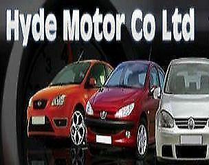 Motor Co Ltd Used Car Sales Used Cars Dealer Hyde Cheshire