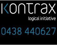 Kontrax Pty Ltd Armidale Armidale City Preview