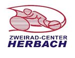 Zweirad-Center Herbach