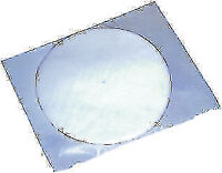 High Filtration Discs for Dome Filter 102761