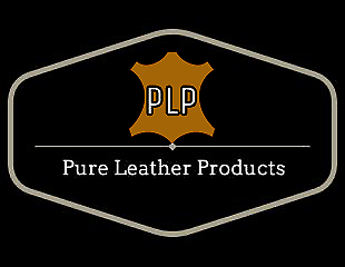 Pure Leather Products