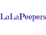 LaLaPeepers