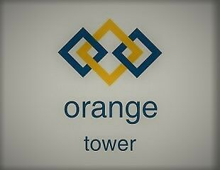 ORANGE TOWER78