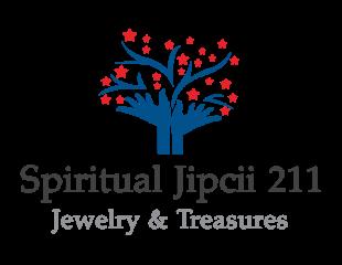Spiritual Jipcii 211