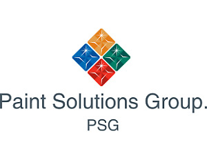Paint solutions group--CLEAN FAST GREAT RATES