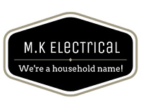 M.K Electrical