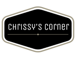 chrissydenee corner