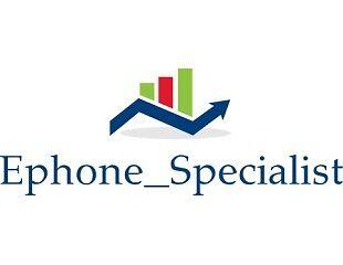 ephone_specialist