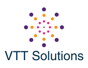 VTTSolutions Carlisle Victoria Park Area Preview