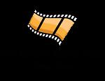 The Online Movie Vault