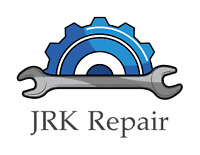 Small Engine Repair serving rural areas near Stony Plain, AB