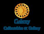 Galaxy Collectables & Gallery