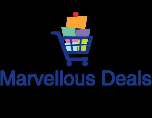 Marvellous Deals Australia