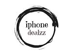 iphone*dealzz