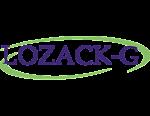 lozack-g
