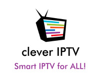Best IPTV service in Saskatchewan