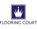 FLOORING COURT Clearance Centre