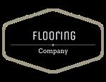 Flooring_Company