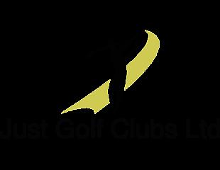 justgolfclubs