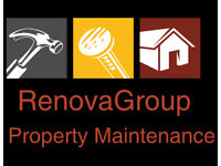Painter Decorator Tiler Plasterer Renovations Kitchens Bathrooms RenovaGroup