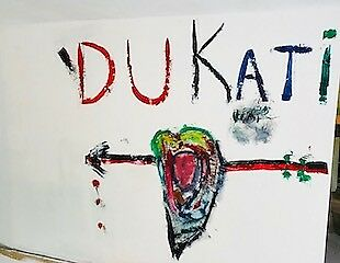 DuKati