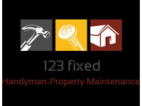 Handyman,Painting,Tiling,Plastering,Electrics,Property Maintenance