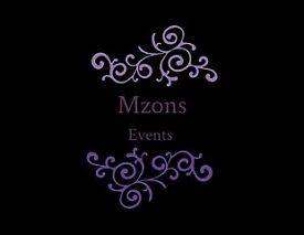 Wedding/Event Decorations