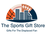 The Sports Gift Store
