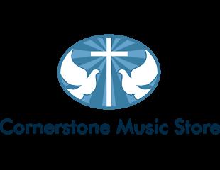 cornerstonemusic