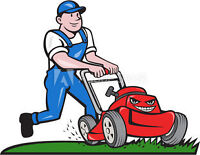 Oakbank , Bird's Hill Lawn Care Property Services