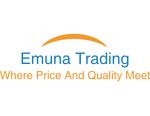 Emuna Trading