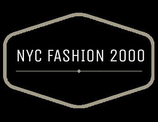 Nycfashion2000