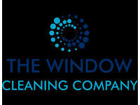 Part time & Full time Window cleaners required with driving license