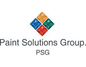 Paint solutions group—Painting co