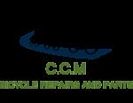 C.C.M bicycle repairs