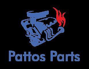 pattosparts