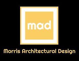 Morris Architectural Design - Architectural Design Service