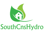 southcnshydro