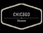 Chicago Veneer