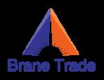 Brane Trade