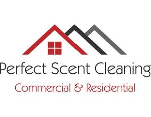 Perfect Scent Cleaning   Commercial and New home cleaning. St. John's Newfoundland image 1