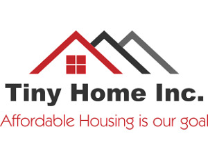 Finally Affordably Homes for Sale