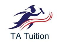 TA Tuition- One to One - Private Home Tuition - Maths/English/11+ Tutors