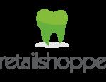 retailshoppe