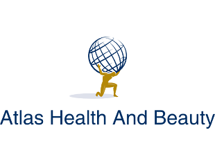 Atlas Health And Beauty